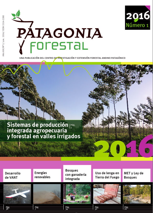 patagfor2016 01